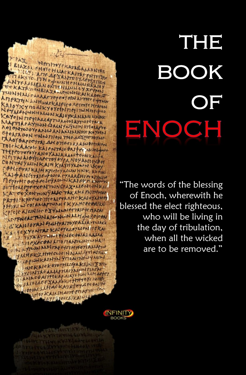 Cover-The-Book-of-Enoch