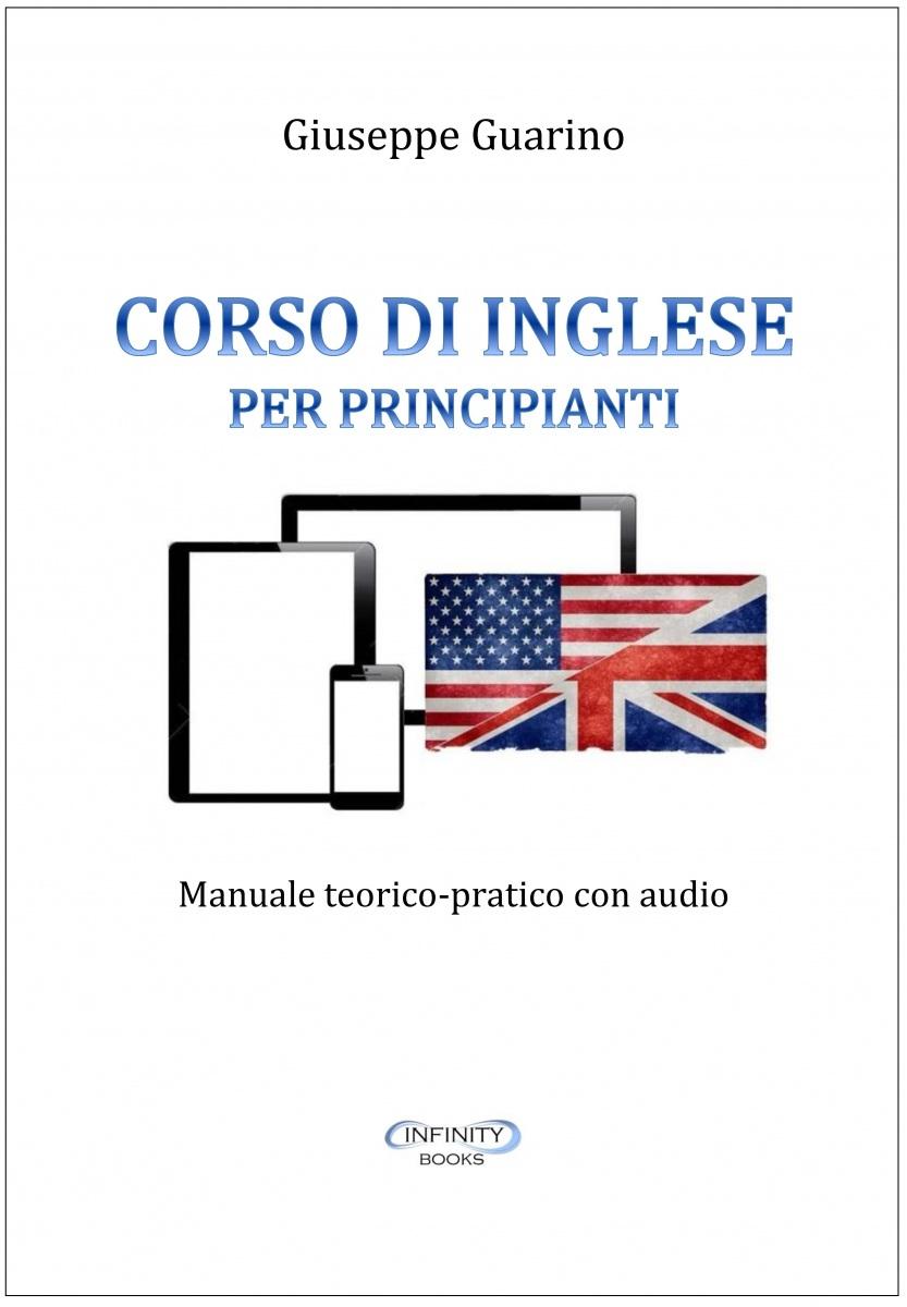 COVER-Corso-di-Inglese-2020-1