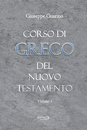 Corso-di-Greco