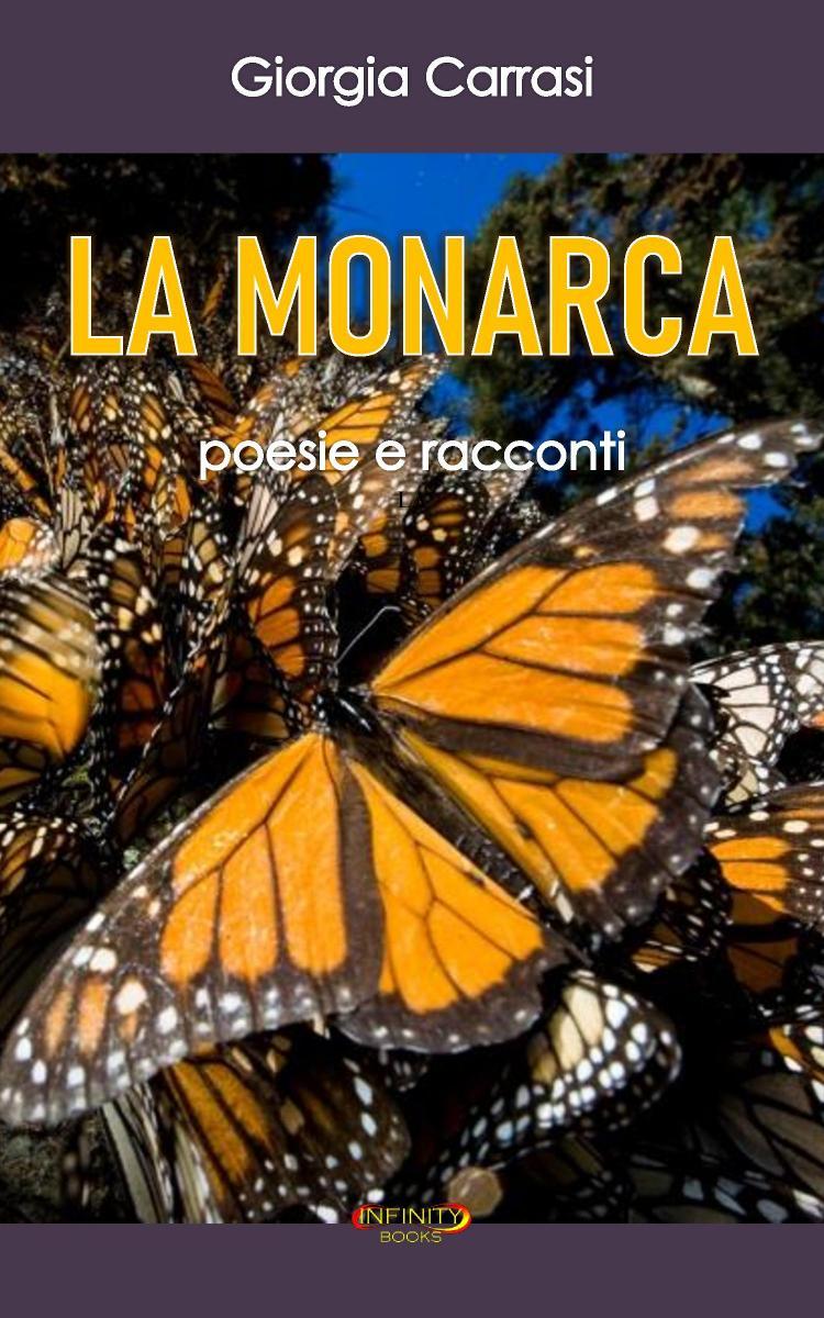 Cover-La-Monarca-page