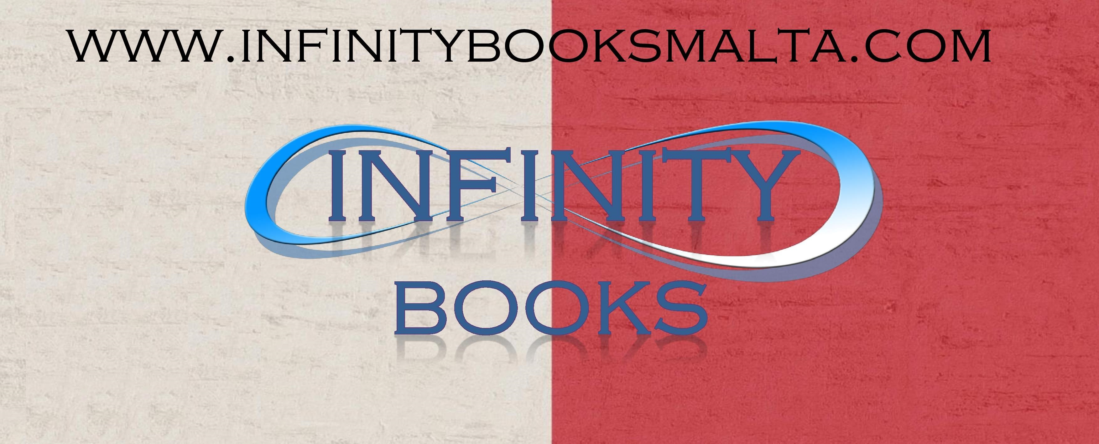 www.infinitybooksmalta.com